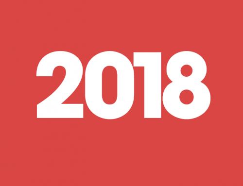 2018 Australian Supercross Results