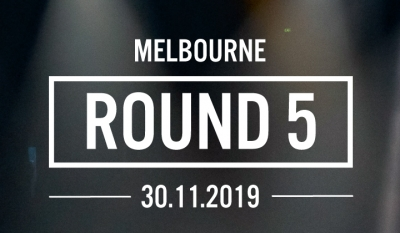 2018-AUSTRALIAN-SX-BUTTON-ROUND-4-Updated.jpg
